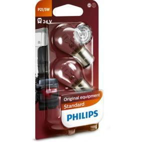 PHILIPS 13499B2 bestellen