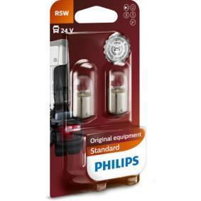 Крушка с нагреваема жичка, мигачи 13821B2 онлайн магазин