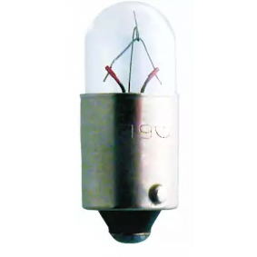 Bulb, indicator (13929MLCP) from PHILIPS buy