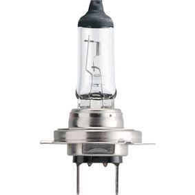 PHILIPS 13972MLC1 Glühlampe, Fernscheinwerfer OEM - 990037 VOLVO, SACHS, BENDIX, KAMOKA, LAUBER günstig