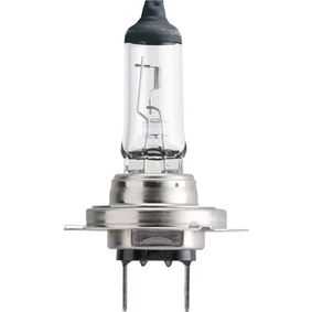 PHILIPS Bulb, spotlight (13972MLC1) at low price
