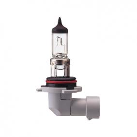 Крушка с нагреваема жичка, фар за дълги светлини (9006PRB1) от PHILIPS купете