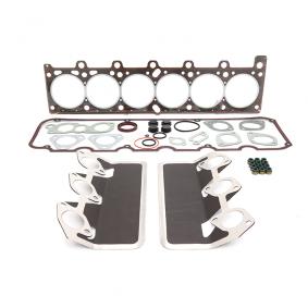 REINZ Dichtungssatz, Zylinderkopf 11129058467 für BMW bestellen