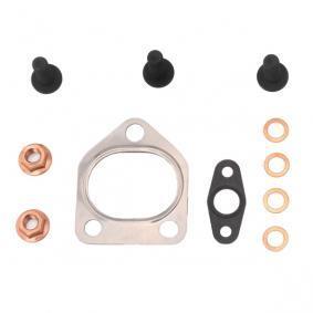 REINZ Montagesatz Auspuff 04-10029-01