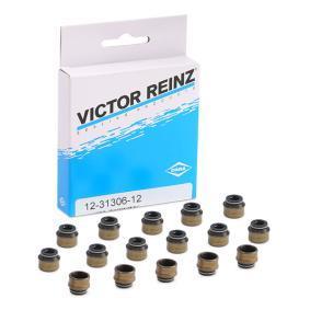 REINZ Tesneni driku ventilu 12-31306-12