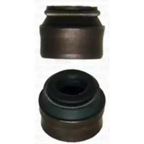 Tesneni driku ventilu 12-31306-12 REINZ