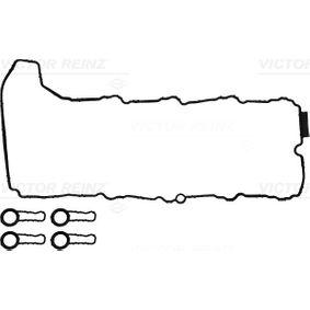 1 Schrägheck (E87) REINZ Ventildeckeldichtung 15-39346-01