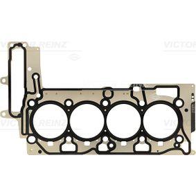 Zylinderkopfdichtung REINZ (61-37635-10) für BMW 1er Preise