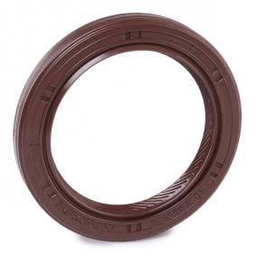 REINZ Shaft seal camshaft 81-35623-00
