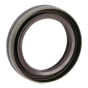 REINZ Shaft seal crankshaft (81-37461-00)