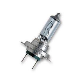 Fernscheinwerfer Glühlampe OSRAM (64210SUP) für RENAULT MEGANE Preise