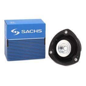 5Q0412331E für VW, AUDI, SKODA, SEAT, Federbeinstützlager SACHS (802 696) Online-Shop