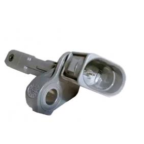 ATE 24.0711-6335.3 Sensor, Raddrehzahl OEM - 1K0927807A AUDI, SEAT, SKODA, VW, VAG günstig