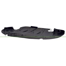 PRASCO Motorhaube, Motorhaubeneinzelteile und Motorhaubendämmung AD0171910 für AUDI A4 1.9 TDI 130 PS kaufen
