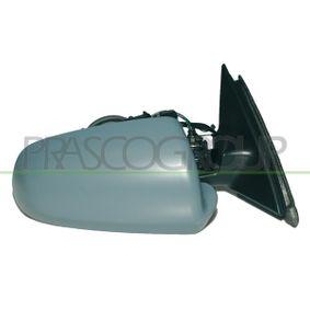 PRASCO Türen und Einzelteile AD0207313 für AUDI A4 1.9 TDI 130 PS kaufen