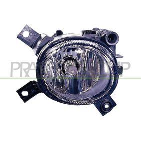 PRASCO Nebelscheinwerfer und Nebelscheinwerfereinsatz AD0224414 für AUDI A4 3.2 FSI 255 PS kaufen