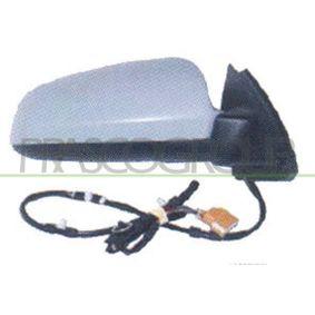 PRASCO Spiegel AD0227323 für AUDI A4 3.0 quattro 220 PS kaufen