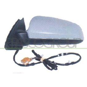 PRASCO Spiegel AD0227324 für AUDI A4 3.0 quattro 220 PS kaufen