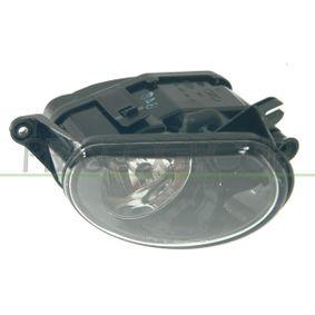 PRASCO Nebelscheinwerfer/-einsatz AD3204413 für AUDI A3 1.9 TDI 105 PS kaufen