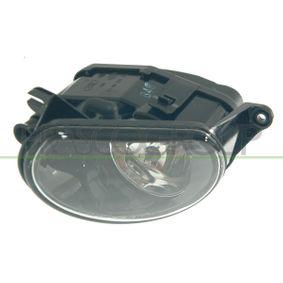 PRASCO Nebelscheinwerfer und Nebelscheinwerfereinsatz AD3204414 für AUDI A3 1.9 TDI 105 PS kaufen
