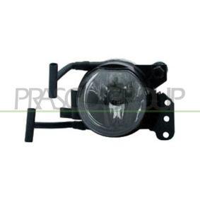 PRASCO Nebelscheinwerfer BM0224413 für BMW 5er-Reihe 530 xi 272 PS kaufen
