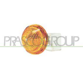 PRASCO Indicatore direzione laterale FT0194039 per FIAT SEICENTO Elettrica 30 CV comprare