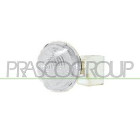 PRASCO Indicatore direzione laterale FT0194041 per FIAT SEICENTO Elettrica 30 CV comprare