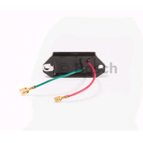 BOSCH Regulador del alternador 0021541806 para MERCEDES-BENZ adquirir