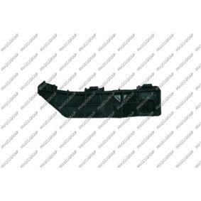 PRASCO Parachoques/piezas SZ0341053 para SUZUKI SWIFT 1.3 4x4 90 CV comprar