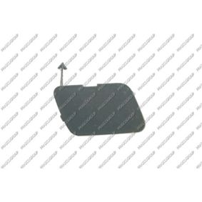 PRASCO Parachoques/piezas SZ0341245 para SUZUKI SWIFT 1.3 4x4 90 CV comprar