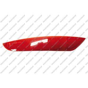 VW PASSAT 1.9 TDI 130 PS ab Baujahr 11.2000 - Blinker (VW0367415) PRASCO Shop
