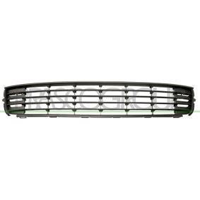 PRASCO Specchio esterno Dx, elettrico VW8077313 di qualità originale