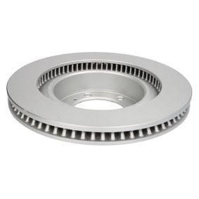ABE C32186ABE acheter
