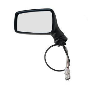 BLIC Türen und Einzelteile 5402-04-1112282P für AUDI 80 2.0 E 16V 140 PS kaufen