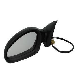 Außenspiegel BLIC Art.No - 5402-04-1127892P OEM: 6L1857521A für SKODA, SEAT kaufen