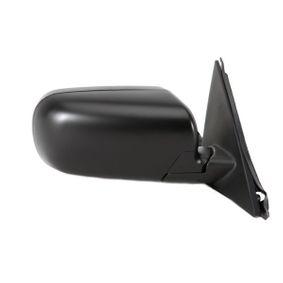 Außenspiegel BLIC Art.No - 5402-04-1191195P kaufen