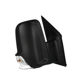 Außenspiegel BLIC (5402-04-9221990P) für VW CRAFTER Preise