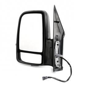 BLIC Außenspiegel (5402-04-9225990P)