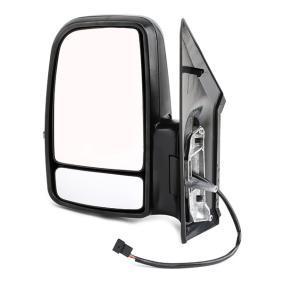 BLIC Außenspiegel (5402-04-9291990P)