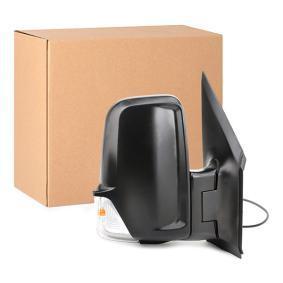 9068104916 für VW, MERCEDES-BENZ, Außenspiegel BLIC (5402-04-9292990P) Online-Shop