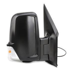 BLIC 5402-04-9292990P Außenspiegel OEM - 9068104916 MERCEDES-BENZ, VW günstig