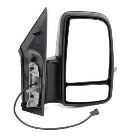 BLIC Außenspiegel (5402-04-9292990P) niedriger Preis