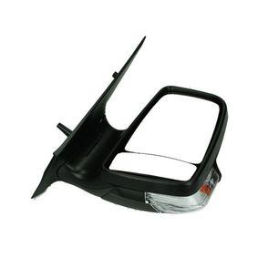 Außenspiegel BLIC (5402-04-9292990P) für VW CRAFTER Preise