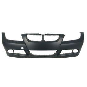 Stoßfänger BLIC Art.No - 5510-00-0062900P OEM: 51117140859 für BMW kaufen