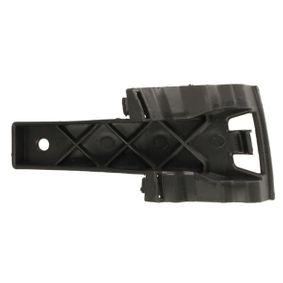 BLIC Stoßfänger 51117140859 für BMW bestellen