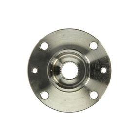 Maza de rueda H5R004BTA BTA