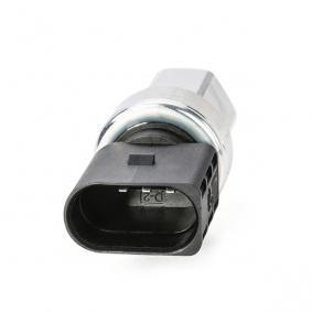 DENSO SKODA OCTAVIA Tlakový vypínač, klimatizace (DPS32002)