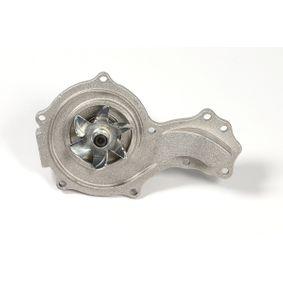 026121010C für VW, AUDI, FORD, SKODA, SEAT, Wasserpumpe HEPU (P512S) Online-Shop