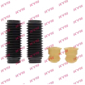 KYB Shock boots 910132
