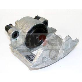 5033440AC for FIAT, MITSUBISHI, JEEP, CHRYSLER, DODGE, Starter LAUBER (22.1460) Online Shop